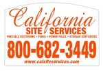 calsiteservices