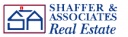 Shaffer & Associates Real Estate