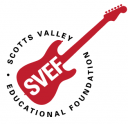 SVEF_Logo_Color_Music-red